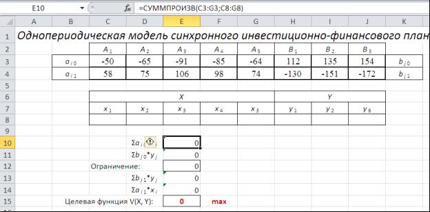 Решение задач по финансовое планирование решение задач на тему плотность вещества физика