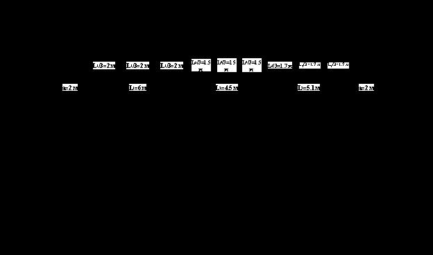 Примеры решения задач в строительной механике задача по логике с решением